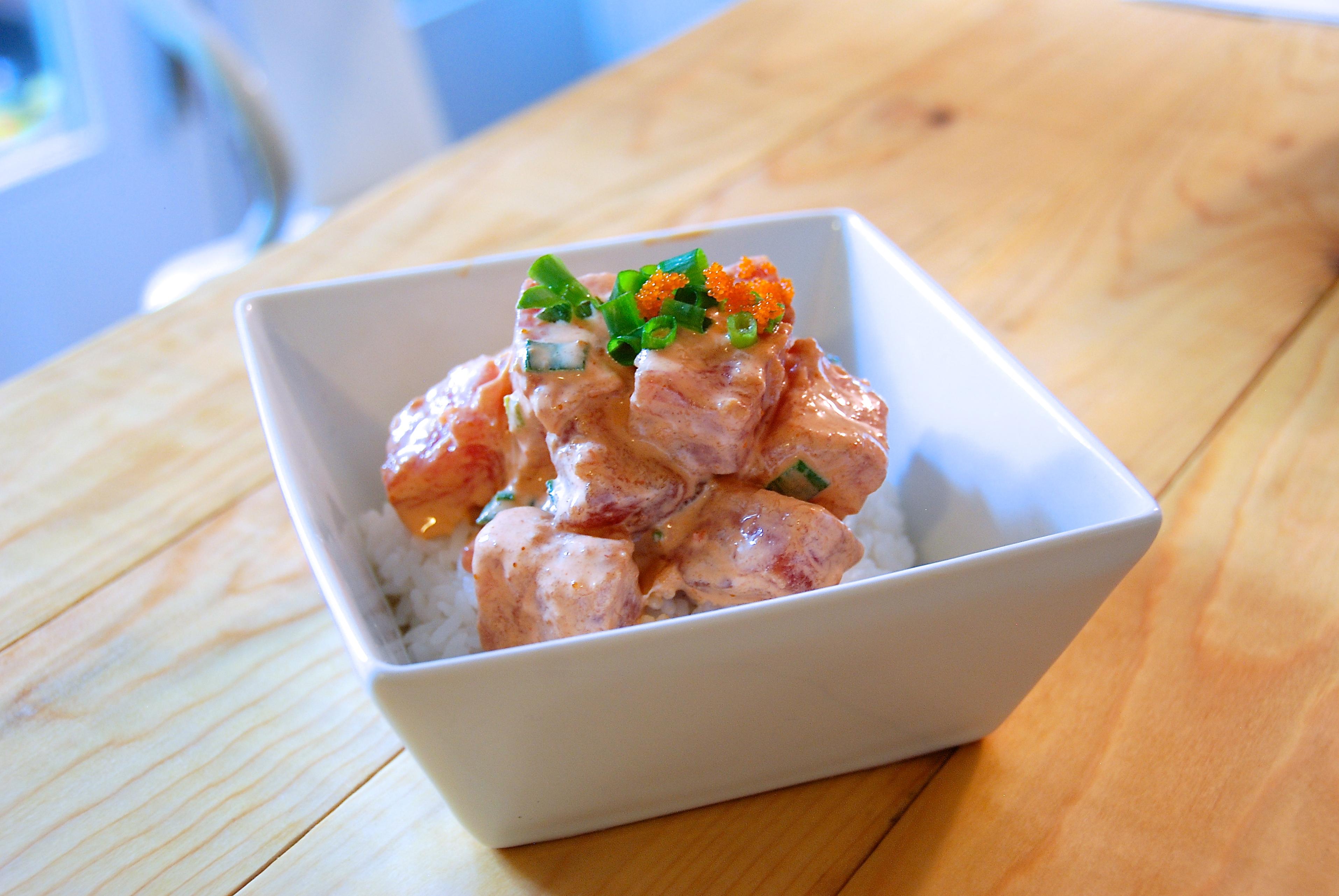 stardew how to get sashimi receipe