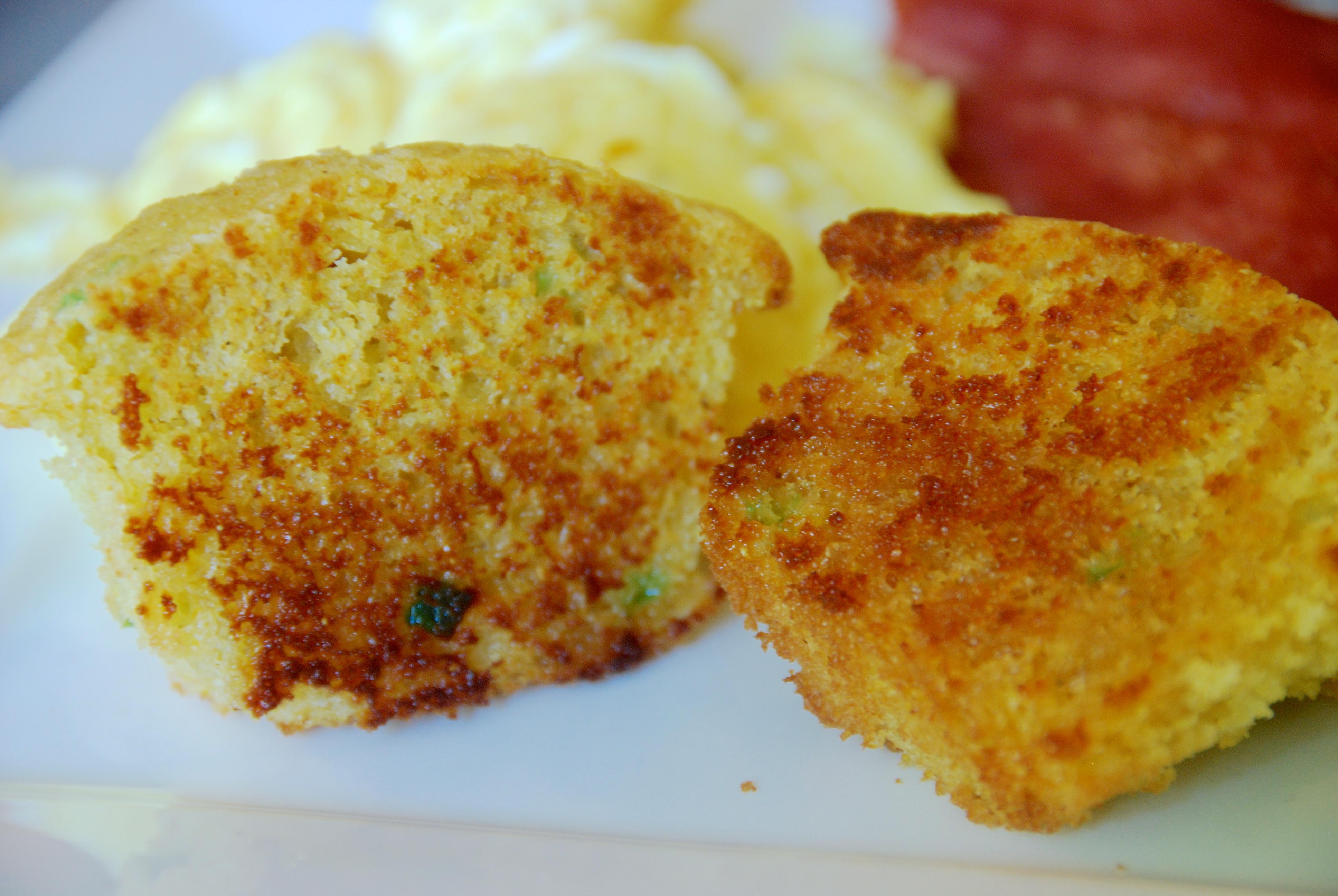 skillet-grilled-muffins2