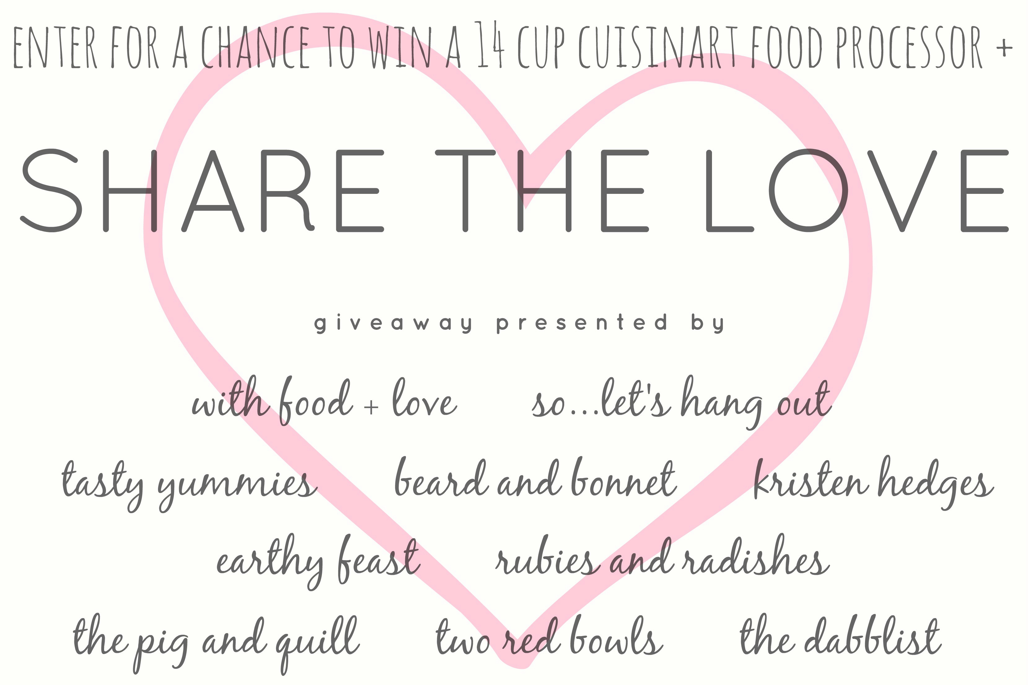 share-the-love-giveaway
