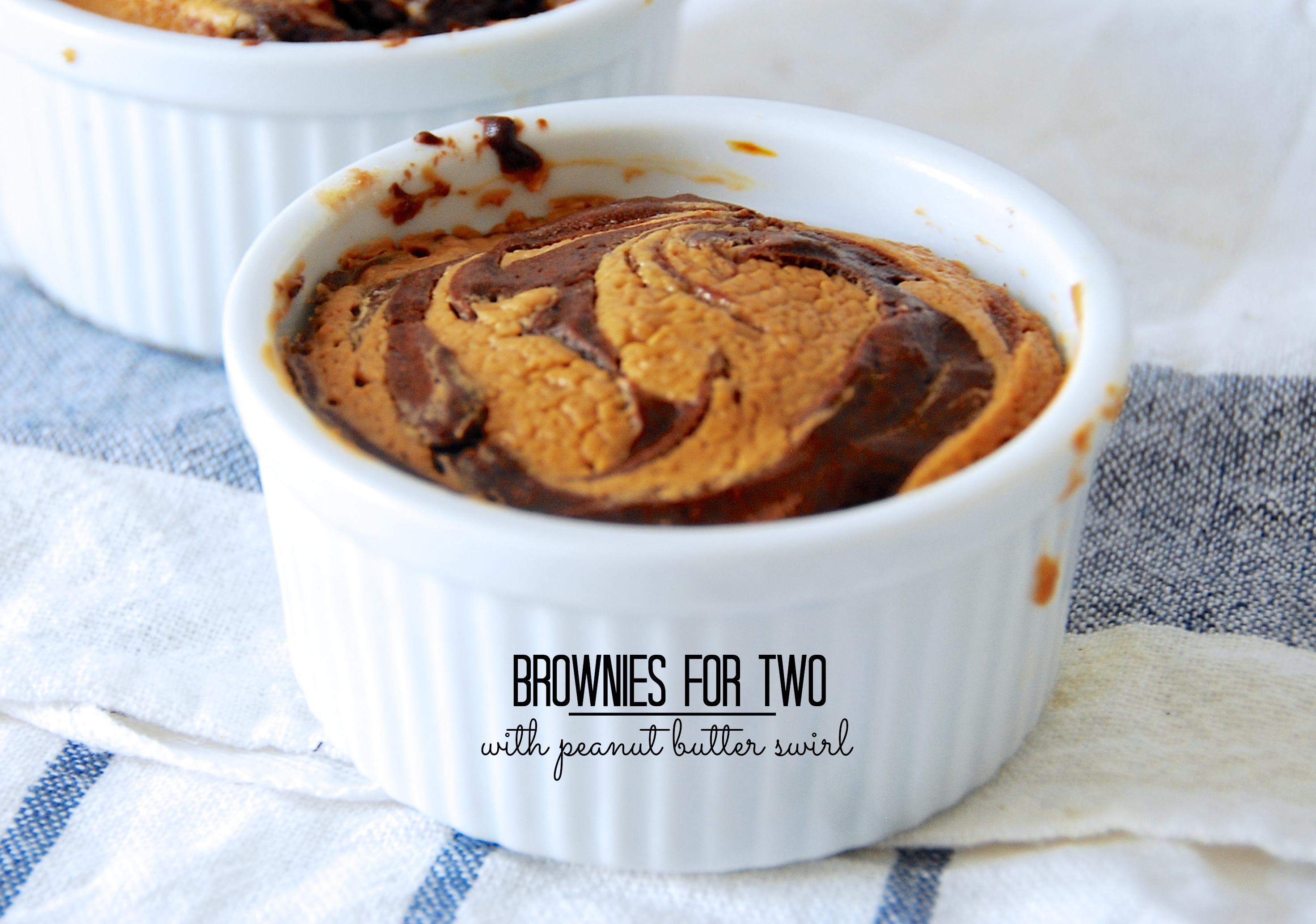 peanut-butter-swirl-brownies-caption