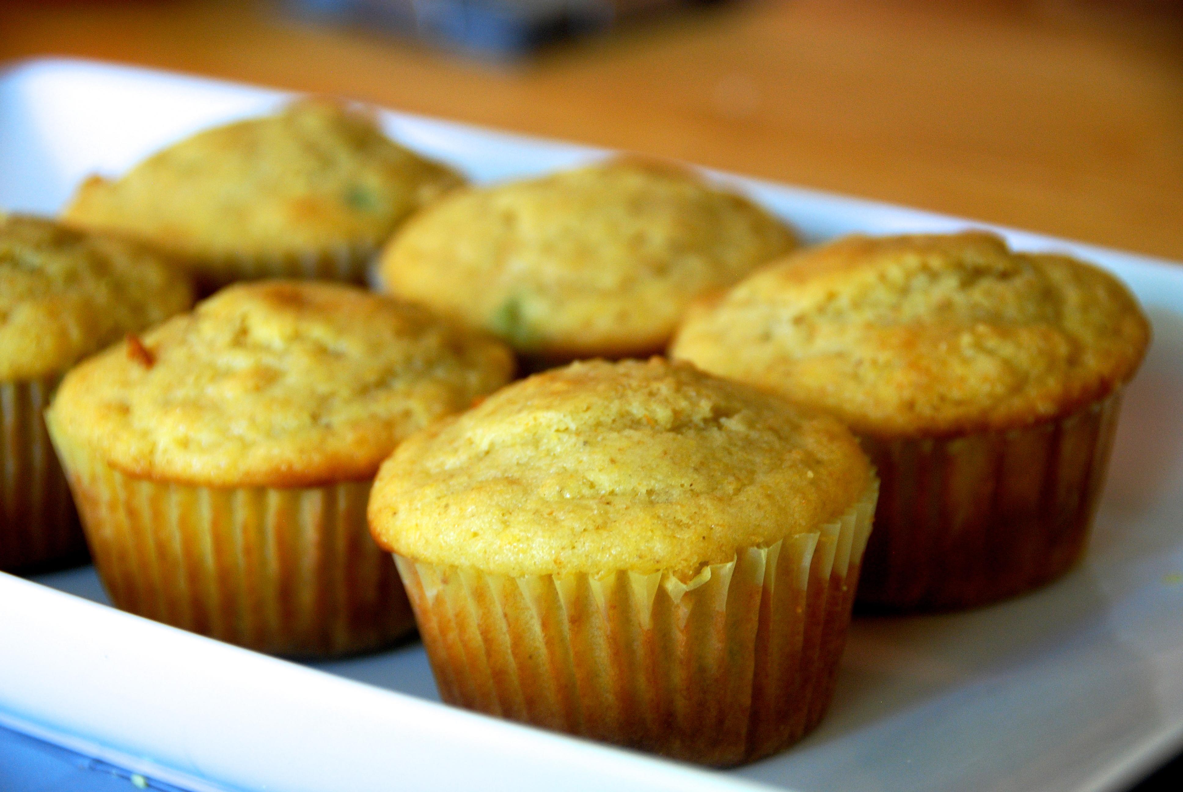 jalapeno corn muffins 3